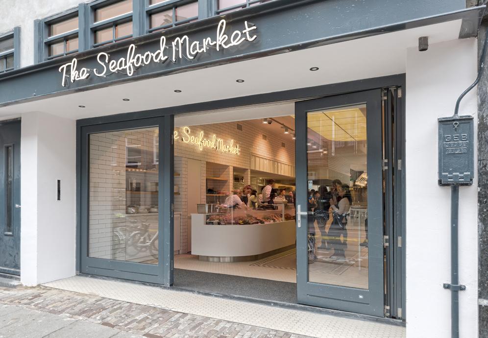 estida_Seafoodmarket-amsterdam-gevel