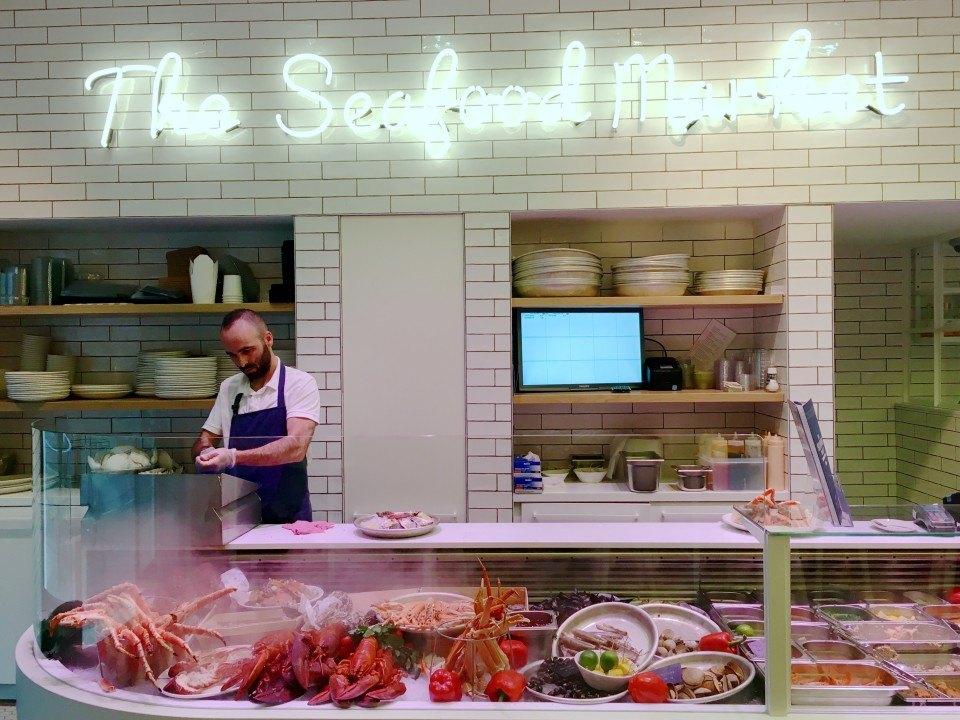 seafood-market-amsterdam2-960×720